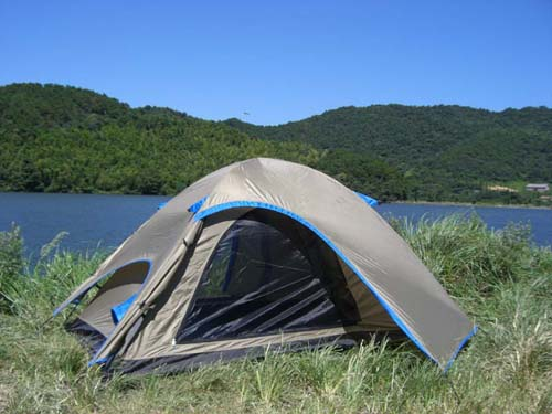 camping_tent-camping tent